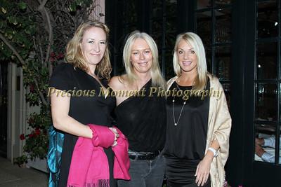 IMG_2287 Melissa Joyce,Paula Turner & Natasha Bruun