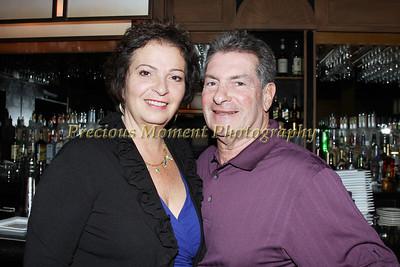 IMG_2267 Maria & Edward Freedman