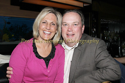 IMG_2276 Joann & Eric Patty