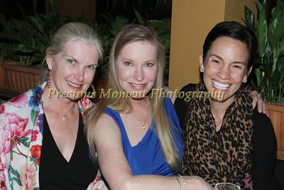 IMG_2301 Mica Mosbacher,Lisa Swayze,Jale' Trepp