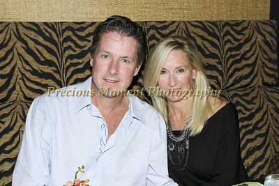 IMG_2310 Mark & Suzanne Matan