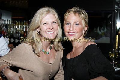 IMG_4606 Suzanne Krocker & Joan Van Roden
