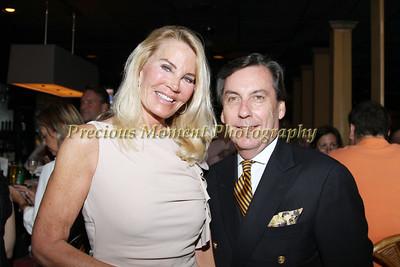 IMG_4613 Anne Ferenz & Timothy Heitmann