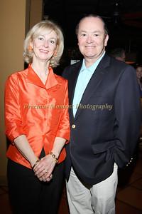 IMG_4601 Judy & Larry Sullivan