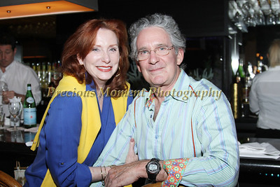 IMG_4589 Jenny Jones & Jim Stimpson