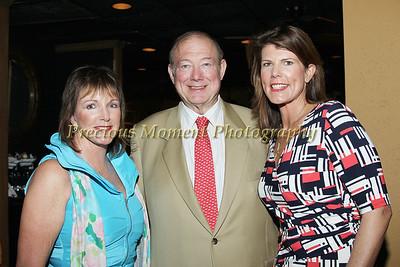 IMG_4617 Becky & Dr Rick Bowers,Dr Maria Bowers Headrick