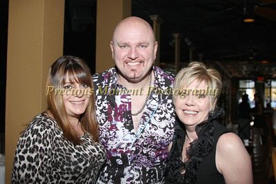 IMG_4599 Toni Marie & Steve Domzalski,Linda Smith