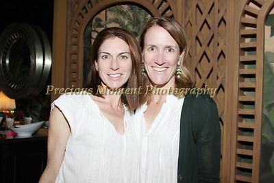 IMG_4578 Amy Dewitt & Tracy Hartmann