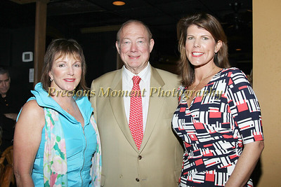 IMG_4616 Becky & Dr Rick Bowers,Dr Maria Bowers Headrick