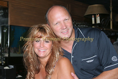 IMG_9381 Jill & Clifton Ladd
