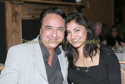 IMG_9242 Gerard Chachia & Kiran Soorae