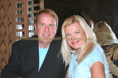 IMG_9375 Steve & Darlene Grace