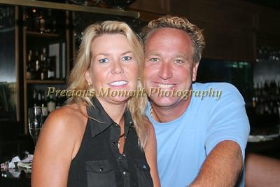 IMG_9378 Sara & Bryan Goodwin