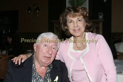 IMG_9239 Irvin & Barbara Saltzman