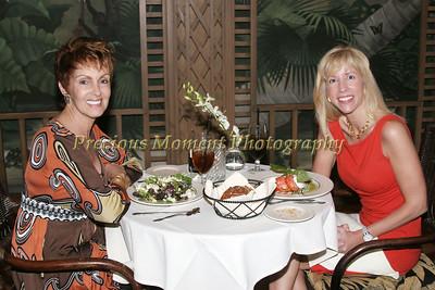 IMG_9396 Ellen Lusko & Anita Itzel