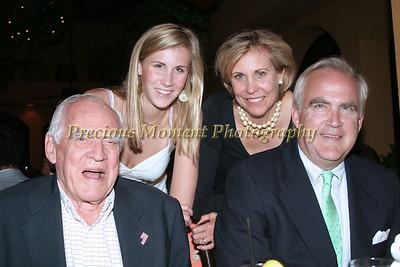 IMG_6360 George,Page,Cindy & Kent Kahle
