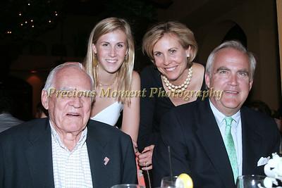 IMG_6361 George,Page,Cindy & Kent Kahle