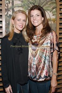 IMG_8563 Stacey Kenny & Kristin Corbett