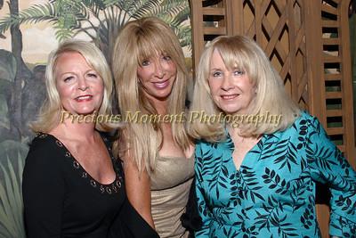 IMG_8620 Victoria Bloom,Lynne Turk,Erin O'Brien
