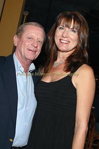 IMG_8612 Craig Buel & Paula Mitcham