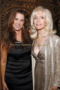 IMG_8551 Lisa Van Coppenolle & Hayden Hosford