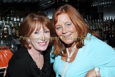 IMG_1121 Patricia Crawford & Linda Abbott