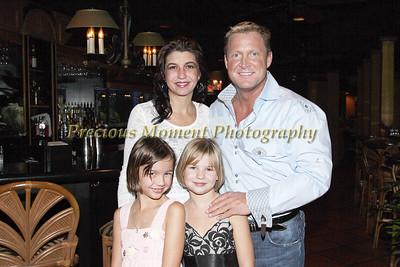IMG_5255 Corie,Mark,Allyssa & Dyllan Barker