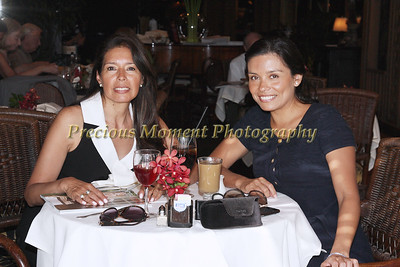 IMG_5258 Gladys Rodriguez & Paola Delgado