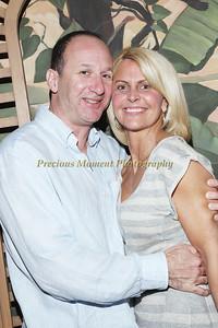 IMG_1116 Jay & Gail Rudolph