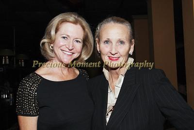 IMG_1127 Barbara Bigford & Barbara Gilbert