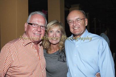 IMG_1107 Vince & Anne DiLascia & Bob Scoutelas