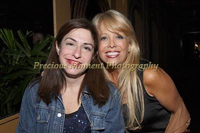 IMG_1132 Staci Silverman & Ann Sponder