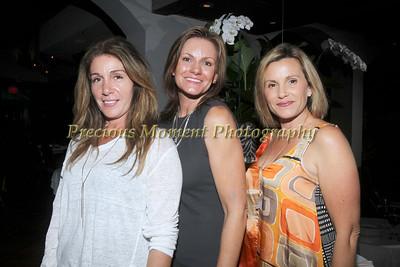 IMG_1838 Kim Pellegrini,Simone Torres,Alice McGuane