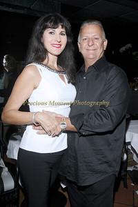 IMG_1811 Rosanne & John D'Giovanni