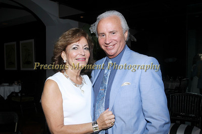 IMG_1821 Carol Brophy & Stan Margolis