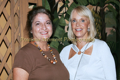 IMG_8631-Katherine Summers,Carol Cunningham