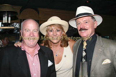 IMG_8639-Larry Casey, Elizabeth Belger, Carl MacBrid