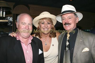 IMG_8638-Larry Casey, Elizabeth Belger, Carl MacBride