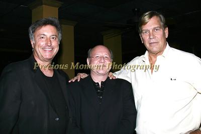 IMG_8635-Rich Krenn, David Belke, Gregg Wedell