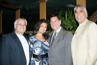 IMG_8674-Rich Rendina, Julia Andron, Randy Avon, Ron Brion