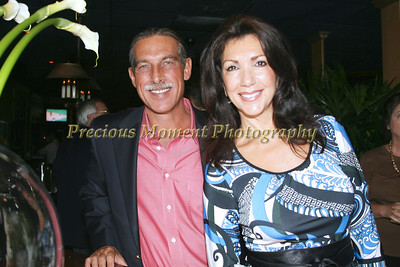 IMG_8656- Jeff Melcer, Julie Andron