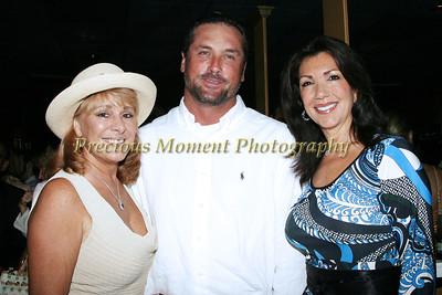 IMG_8646-Elizabeth Belger, Tom Bishop, Julie Andron