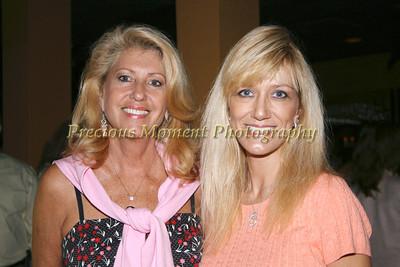 IMG_8659-Maureen Conte, Karen Goor