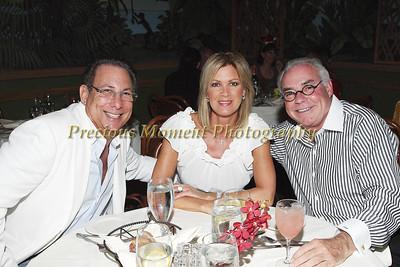 IMG_5852 Jay R  Jacknin,Gail & Steven McMillan