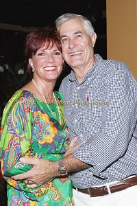 IMG_5811 Connie & Brian LaRue