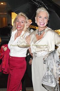 IMG_5785 Barbara Bielenberg & Gerta Newstrom