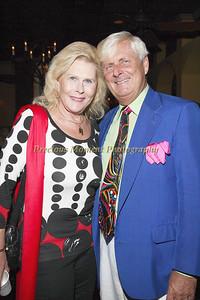 IMG_5846 Diana Paxton & David Kamm