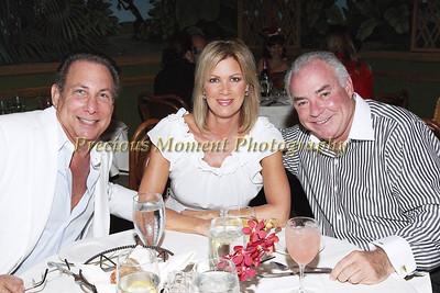IMG_5854 Jay R  Jacknin,Gail & Steven McMillan
