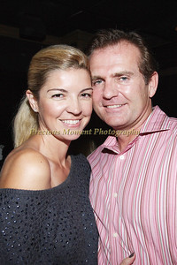 IMG_5815 Jacqueline & Horst Hohl