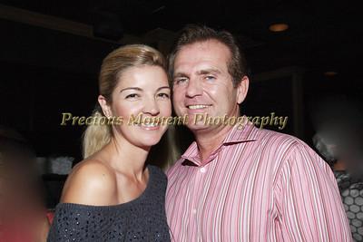 IMG_5814 Jacqueline & Horst Hohl